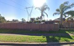 2 Hayman Avenue, Hinchinbrook NSW