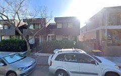 22e Way Street, Tempe NSW