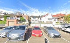 16 Hillcrest Street, Tempe NSW