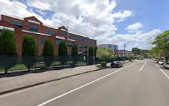 6/116 Highclere Avenue, Punchbowl NSW