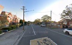 6/114 Highclere Avenue, Punchbowl NSW