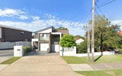 161 Edgar Street, Condell Park NSW