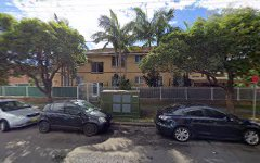 3/283 Lakemba Street, Wiley Park NSW
