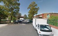 19 Mona Street, Riverwood NSW