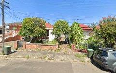 4/10 Lymerston Street, Tempe NSW