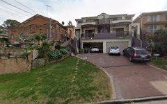 2A Marsh Street, Condell Park NSW