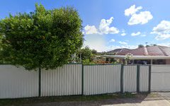 98A Moreton Street, Lakemba NSW