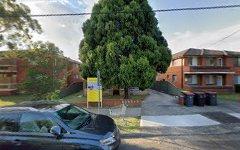 6/86 The Boulevarde, Lakemba NSW