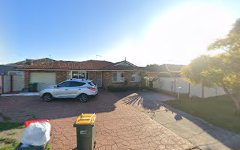 2B Grawin Close, Hinchinbrook NSW