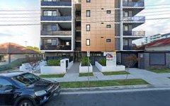G05/21-25 Leonard Street, Bankstown NSW
