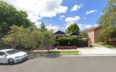 8C Wanstead Avenue, Earlwood NSW