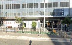 1202C/8 Bourke Street, Mascot NSW