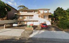 9/23 Alice Street, Wiley Park NSW