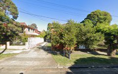 1/61 Robinson Street, Wiley Park NSW