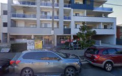 3/74-76 Castlereagh St, Liverpool NSW