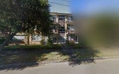 10/289 Gardeners Road, Eastlakes NSW