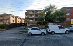 7/205 Haldon Street, Lakemba NSW