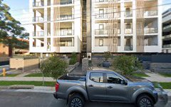 13/41-43 Leonards Street, Bankstown NSW
