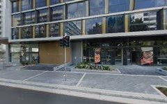 256-280 Coward Street, Mascot NSW