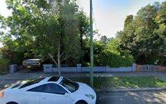 27 Sutherland Street, Mascot NSW