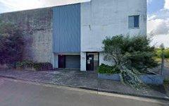 3/14 Toyer Street, Tempe NSW