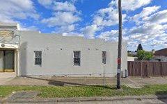 117 William Street, Earlwood NSW