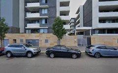 68/20 Matthews Street, Punchbowl NSW
