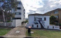 249 Oberon Street, Coogee NSW