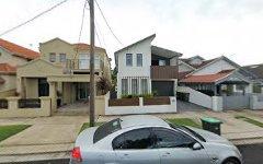 110 Sturt Street, Kingsford NSW