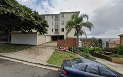 7/251 Oberon Street, Coogee NSW