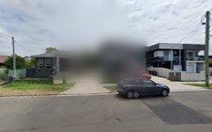 14B Garden Street, Belmore NSW