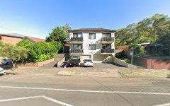 2/9 Florence Avenue, Eastlakes NSW