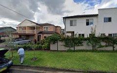 9 Tumut Close, Bankstown NSW