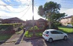 26 Schofield Avenue, Earlwood NSW