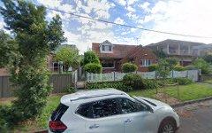 11 Sutton Ave, Earlwood NSW