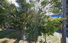 68 Florence Avenue, Eastlakes NSW