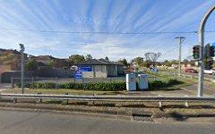 2 Stockton Avenue, Moorebank NSW