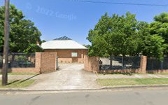 6/220-224 Newbridge Road, Moorebank NSW