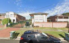 3/55 Gleeson Avenue, Condell Park NSW