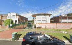 2/55 Gleeson Avenue, Condell Park NSW