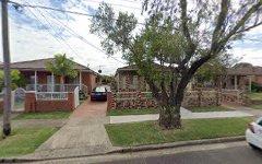 11 Edward Street, Bankstown NSW