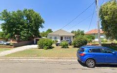 22 William Street, Lurnea NSW