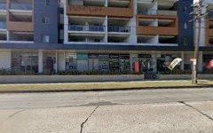46/1236 Canterbury Road, Roselands NSW