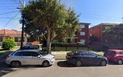 8/15 ST Albans Road, Kingsgrove NSW