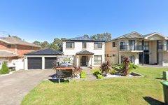 13 St Marys Street, West Hoxton NSW