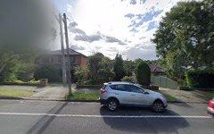 126 Slade Road, Bardwell Park NSW