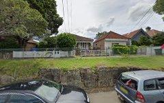 8 Done Street, Arncliffe NSW