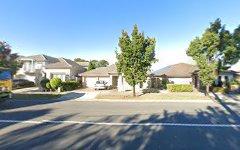 110 Nuwarra Road, Moorebank NSW