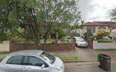20 Frost Street, Earlwood NSW