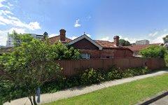 18 West Botany Street, Arncliffe NSW